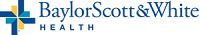 Baylor Scott & White Health - McLane Children's Hospital Logo