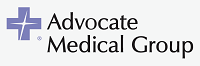 Advocate Children's Medical Group Logo