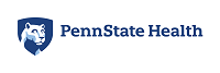 Logo for Employer Penn State Health - Physician Recruitment