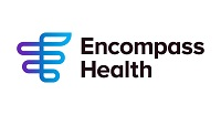 Encompass Health Rehabilitation Institute of St. Louis Logo