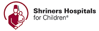 Shriners Hospital for Children, Cincinnati Logo