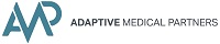 Adaptive Medical Partners Logo